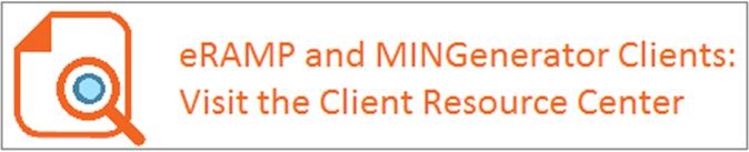 Client-Resource