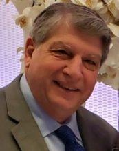 Jeff Benoun